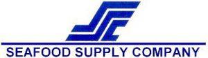 Seafood Supply Company
