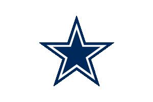 Legends / Cowboys