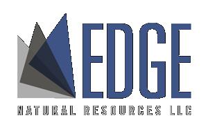 Edge Natural Resources, LLC
