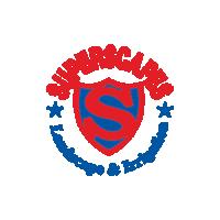 Superscapes