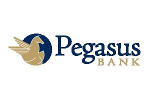 Pegasus Bank