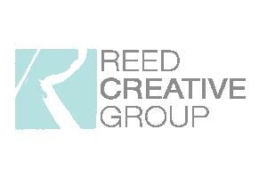 Reed Creative Group