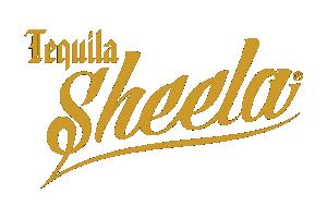 Sheela Tequila