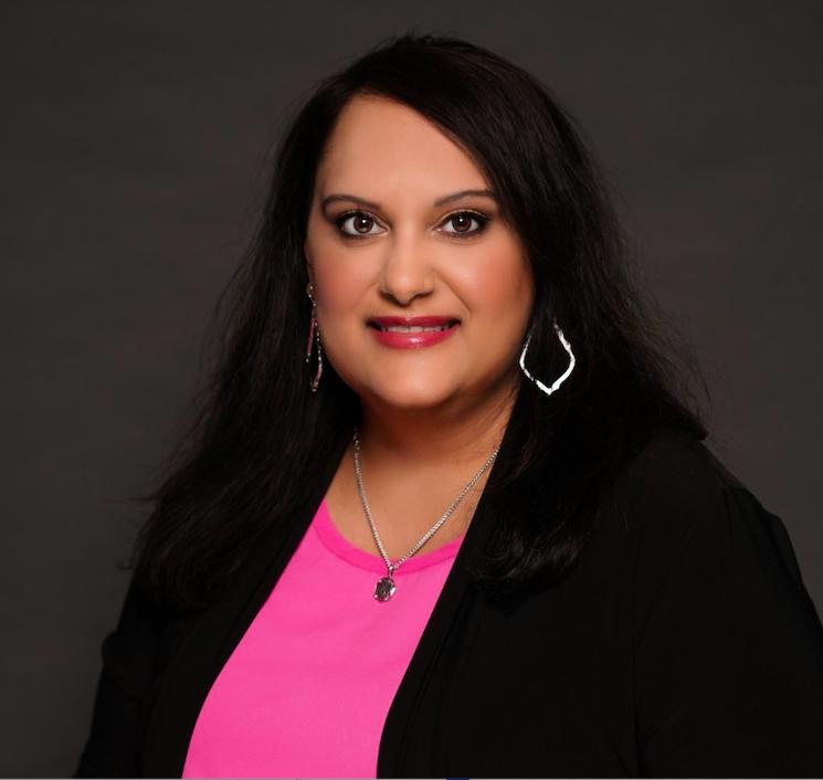 Dulari Mehta profile picture