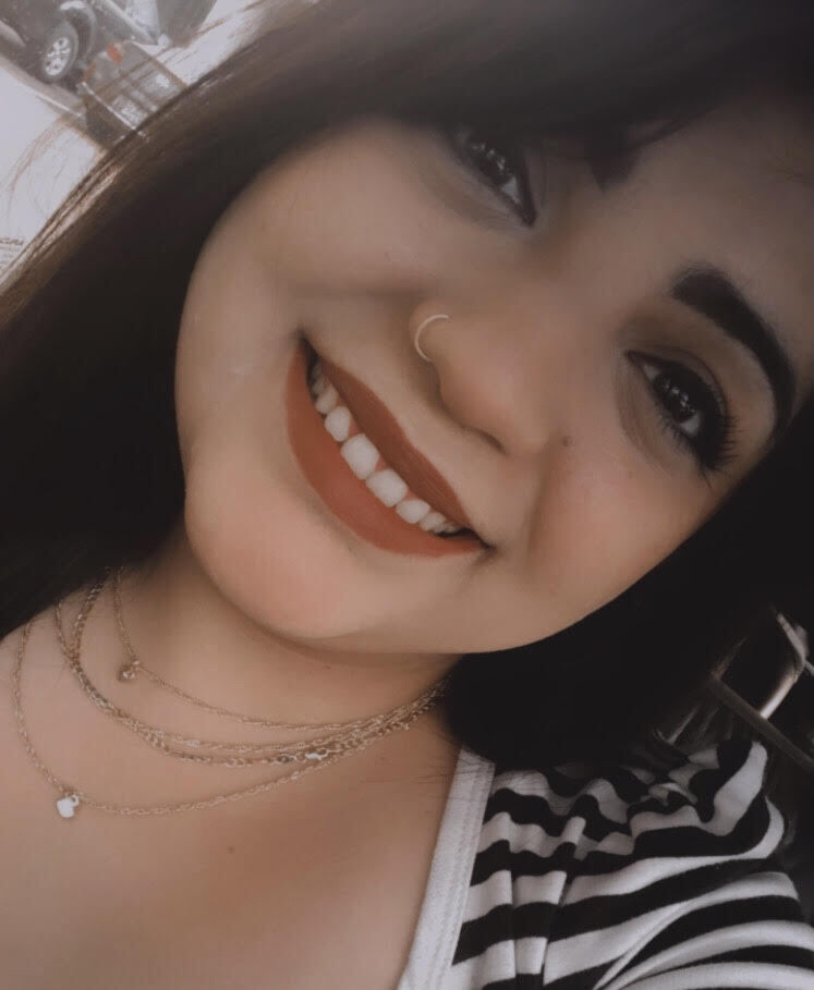 Maria Beltran profile picture
