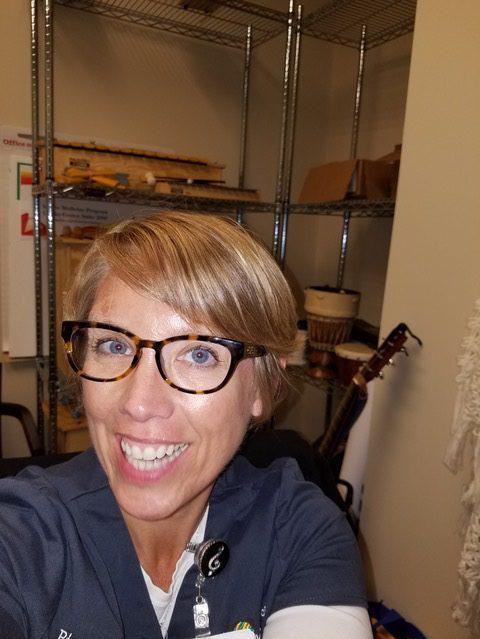 """Elizabeth """"Bizzy"""" Stewardson, MA, LPC-S, MT-BC profile picture"""