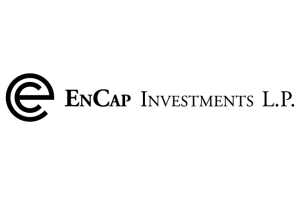 Logo for EnCap Investments L.P.