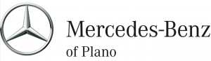Logo for Mercedes-Benz of Plano