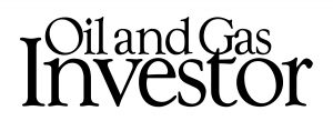 Logo for Oil and Gas Investor