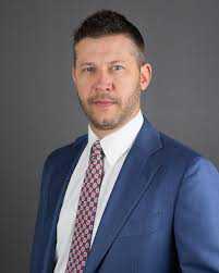 Adam Hall profile picture