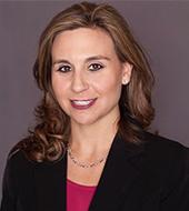 Courtney Kraft profile picture