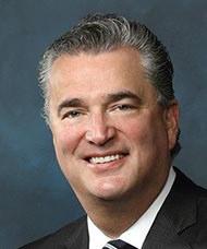 David P. Cagle profile picture