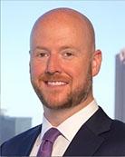 Jesse Betts profile picture