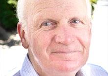 J.W. Brown profile picture