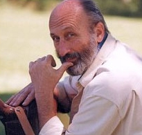 "Noel ""Paul"" Stookey profile picture"
